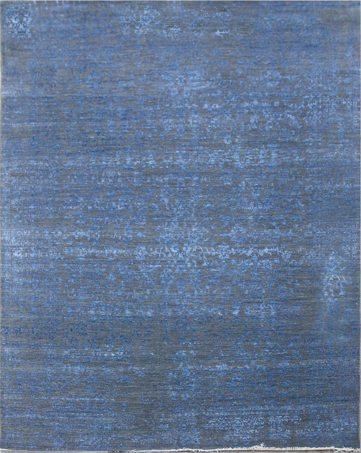4933 6 6 x 9 6 jk 1 j blue aqua 2