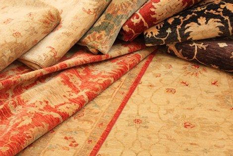 Entretenir tapis orient suisse genneve lausanne